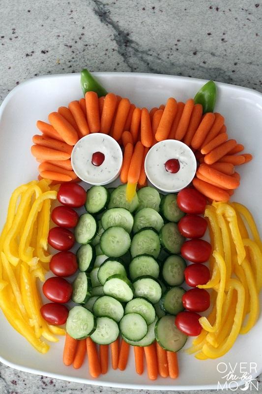 800_owl-vegetable-tray.jpg