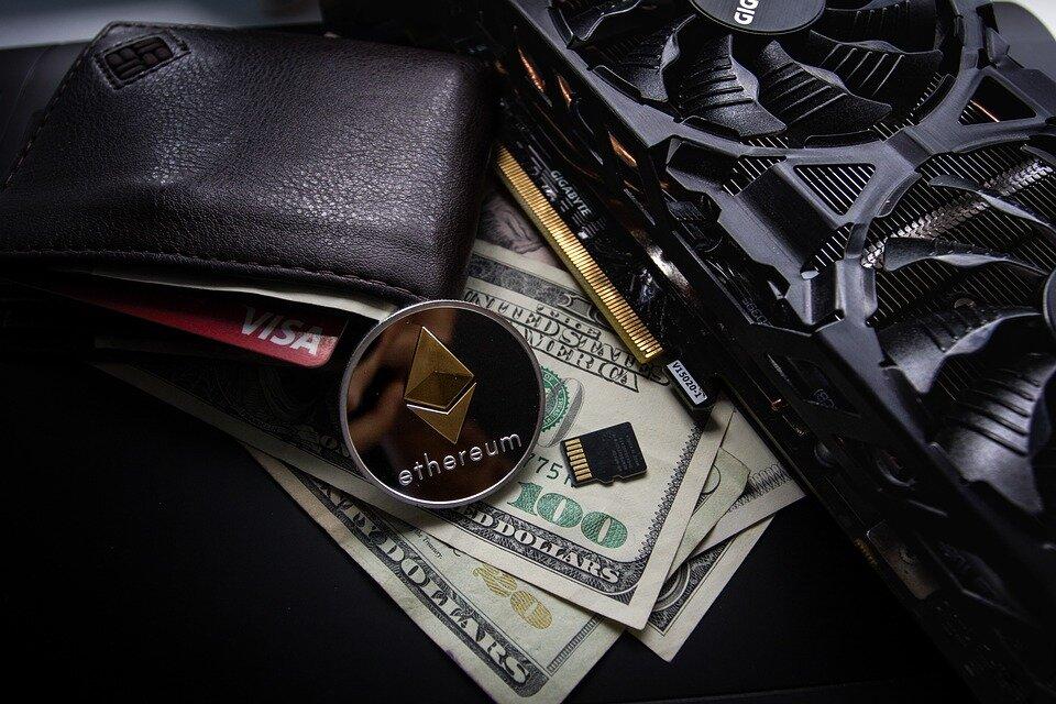 leather wallet.jpg