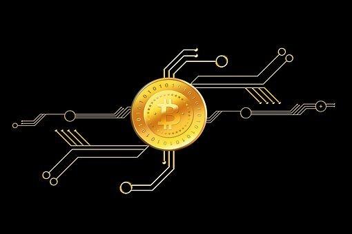 bitcoin-2729806__340.jpg
