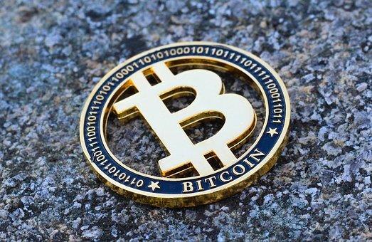 bitcoin-3333540__340.jpg
