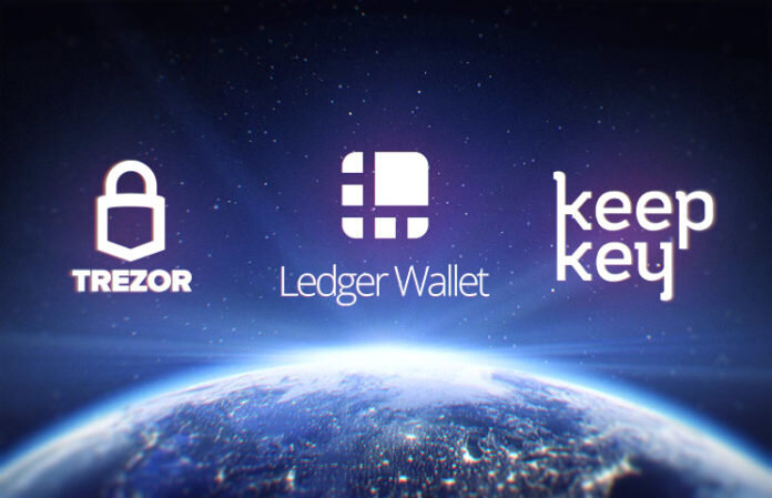 Three-Cryptocurrency-Hardware-Wallets - Copy (2).jpg