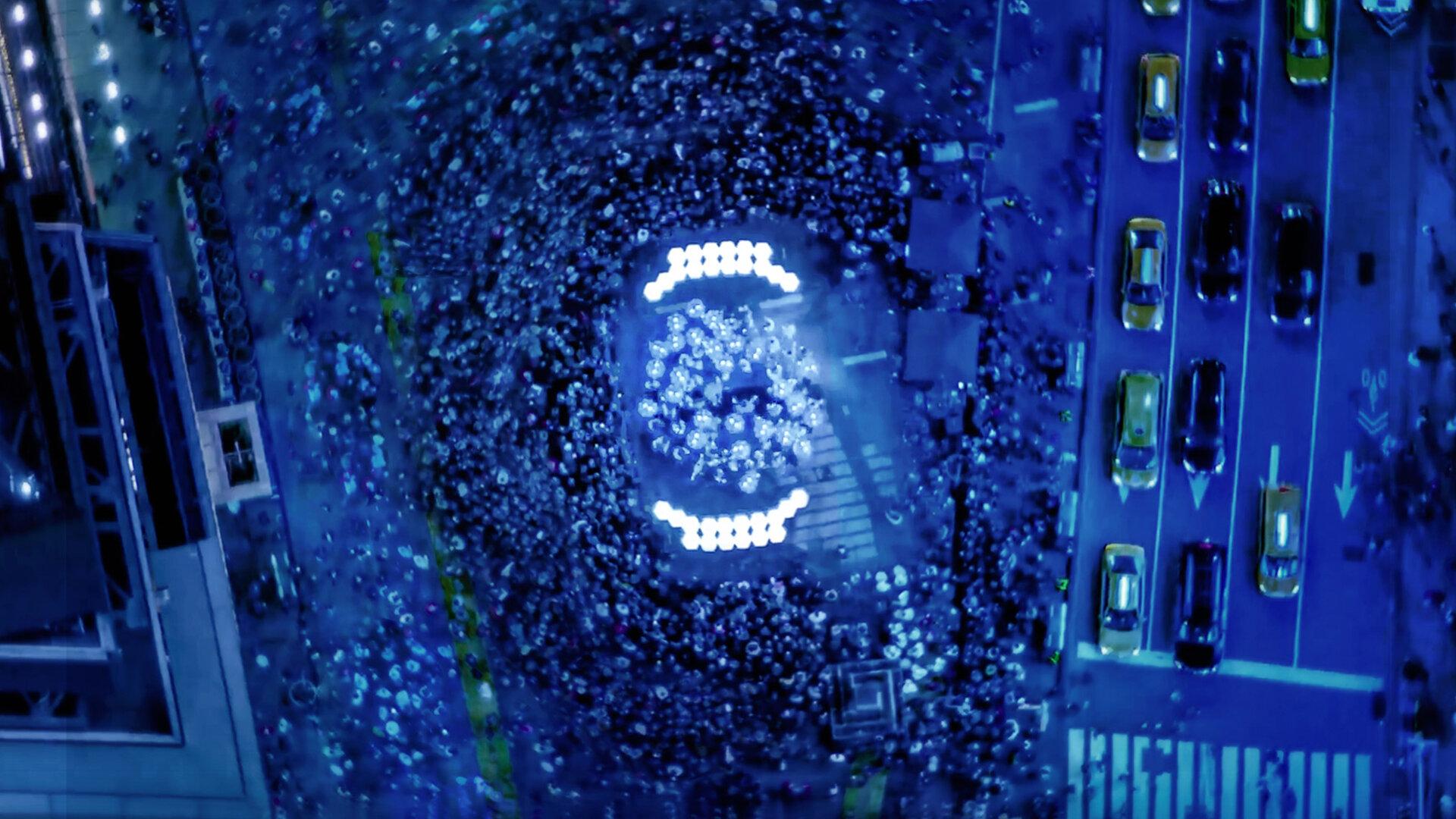 Samsung_CS_005.jpg