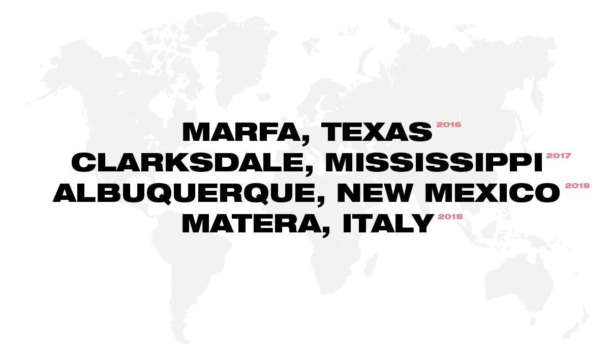 frontiers-map-100.jpg