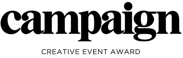 Campaign Award.jpg