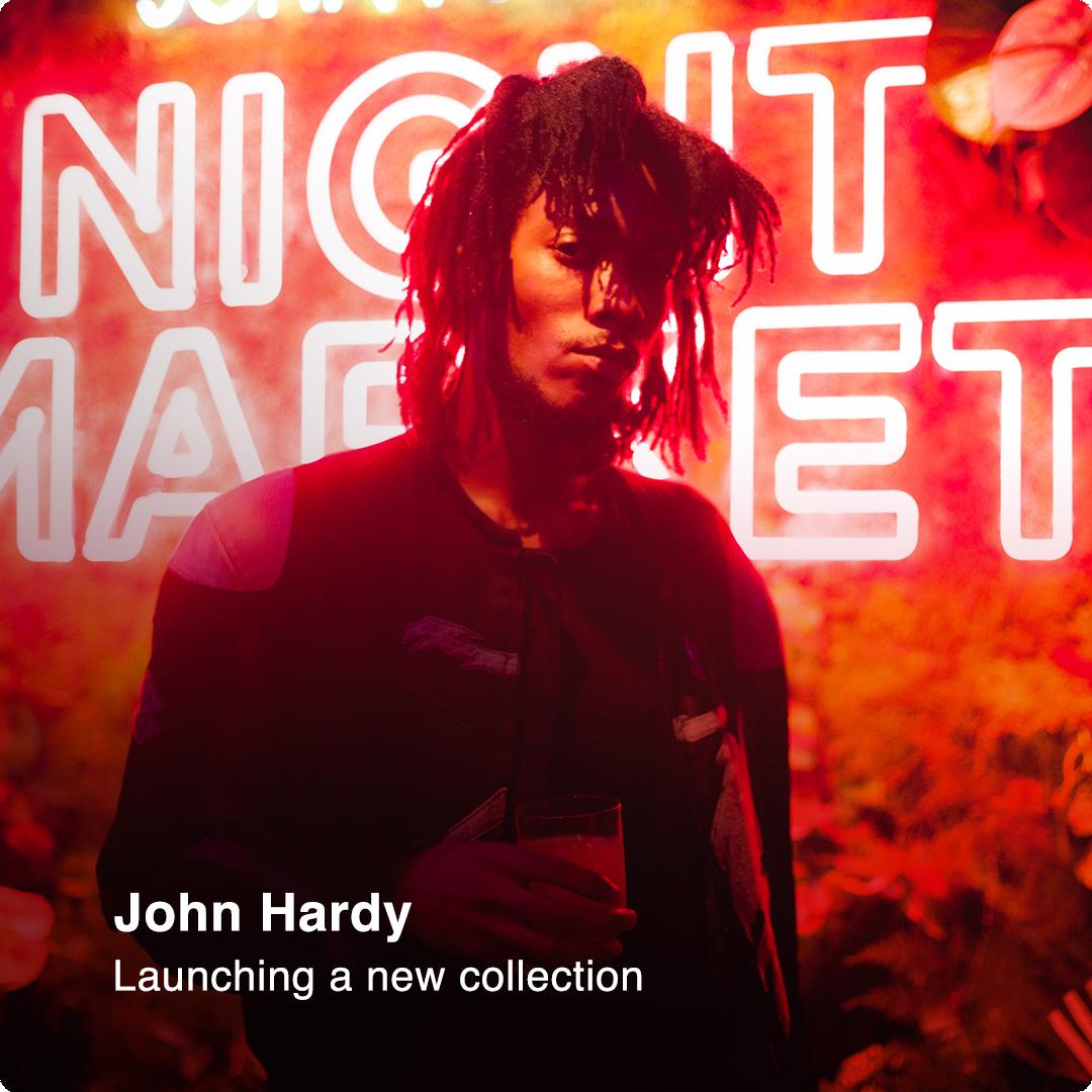 John Hardy_HarleyandCompany_Thumbnail.jpg