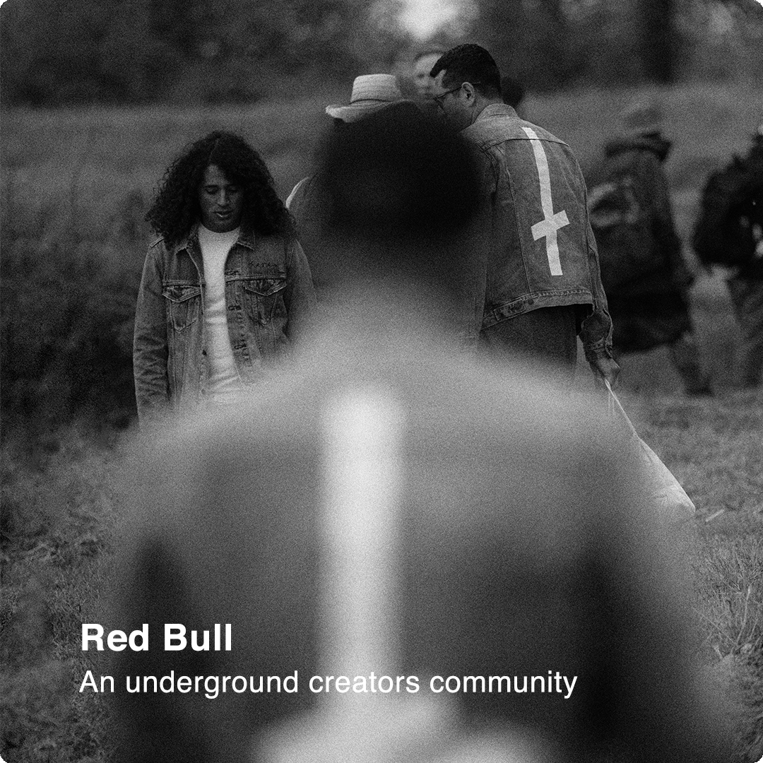 RedBull_HarleyandCompany_Thumbnail.jpg