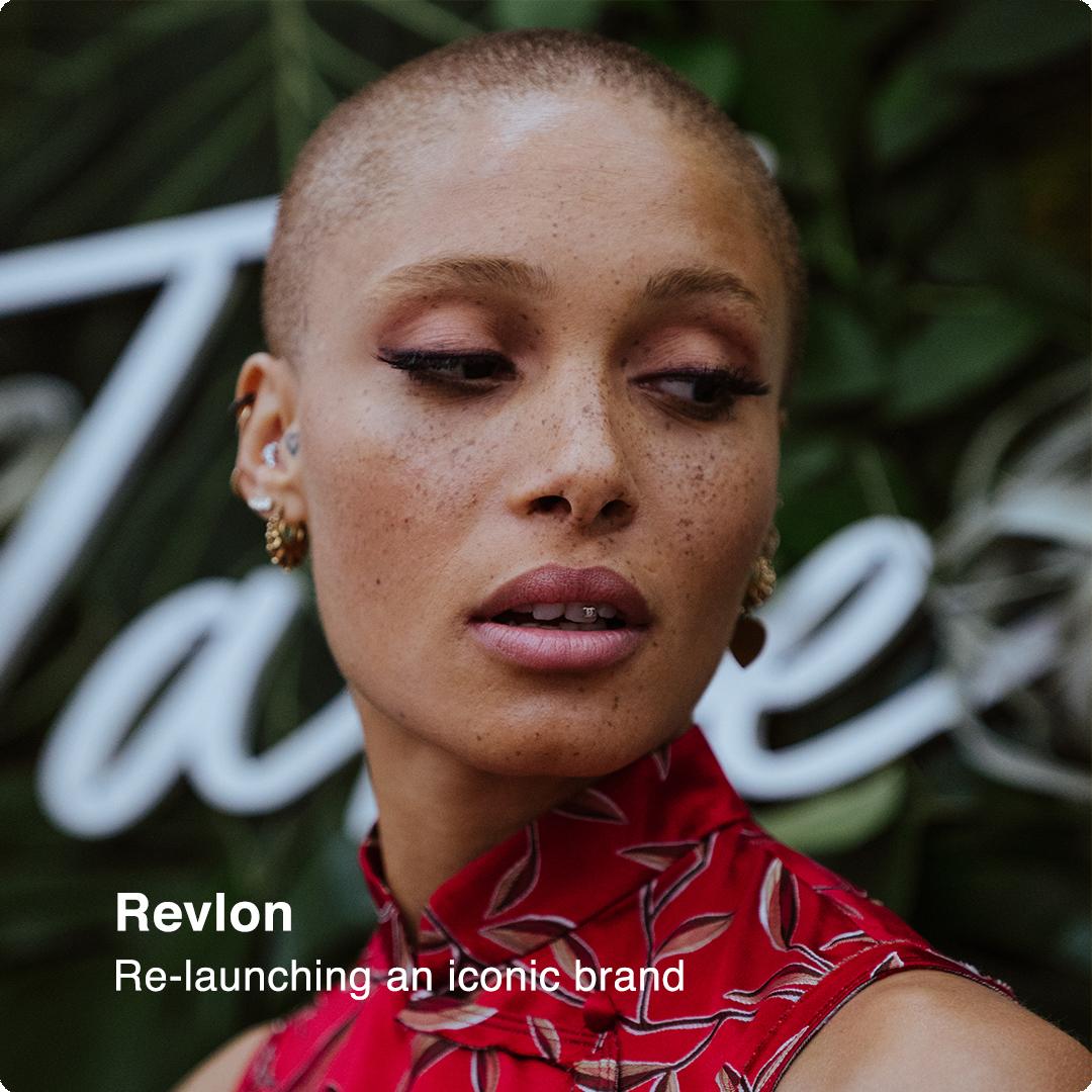 Revlon_HarleyandCompany_Thumbnail.jpg