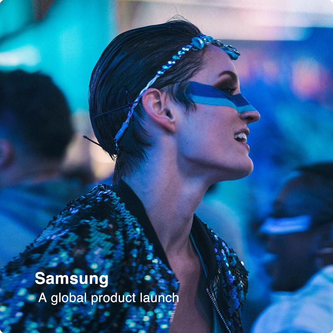 Samsung_HarleyandCompany_Thumbnail.jpg