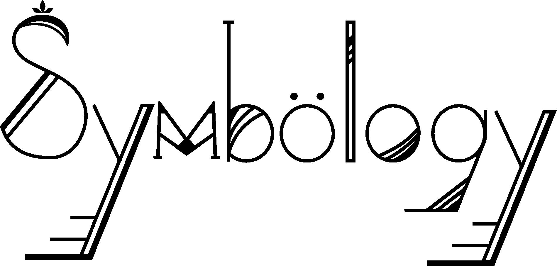 symbology logo (3).png