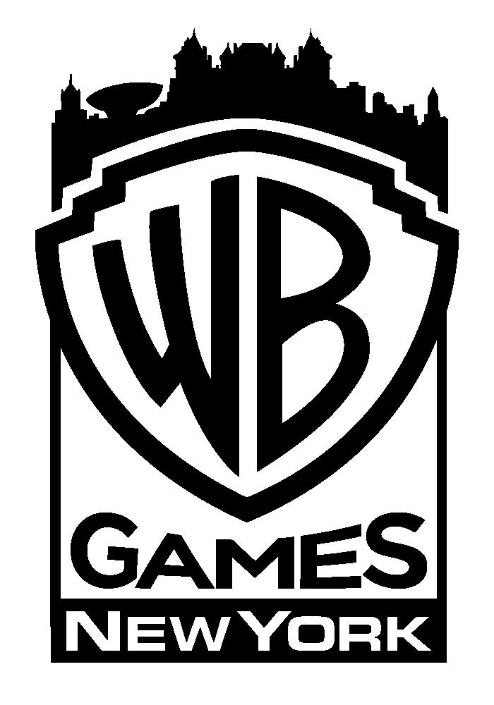 wbgny-logo-black.png