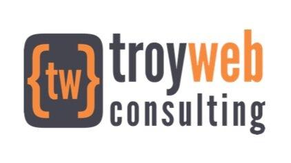 troy-web.jpg