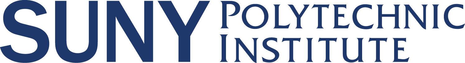 SUNY-Poly-logo.jpg