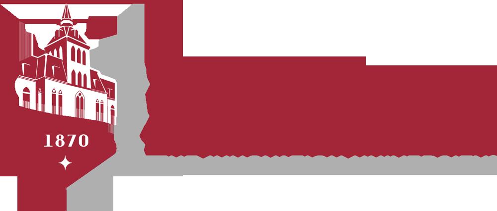 Stevens-Official-PMSColor-R.png