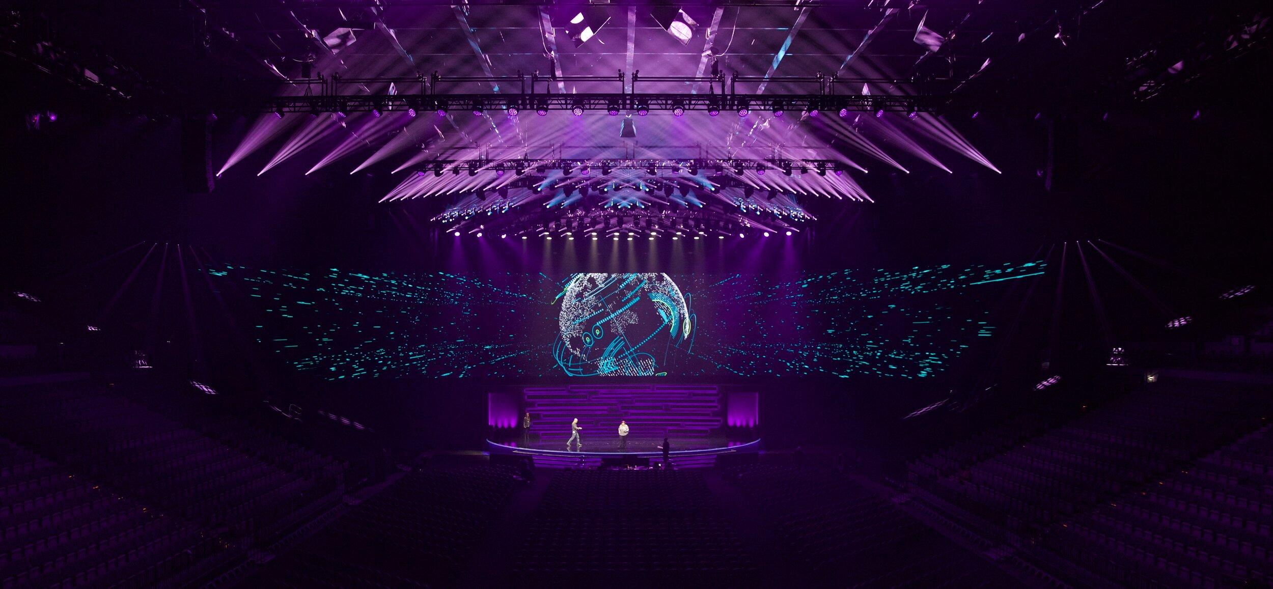 Deloitte PPMD 2018 - Las Vegas