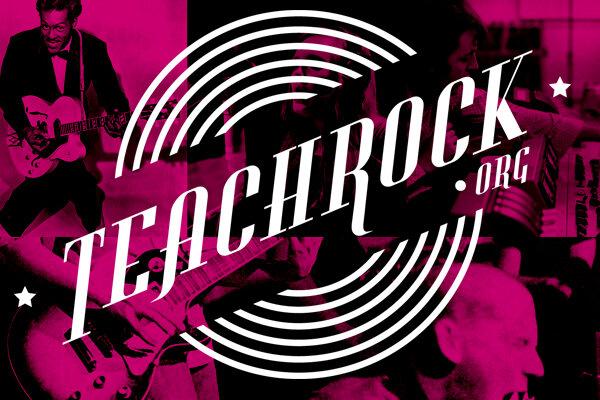 teachrockblock.jpg