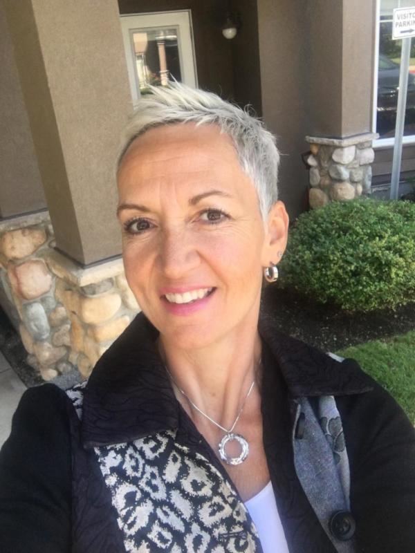 Patricia-Sept-16th-2019-1.jpg