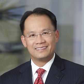 Lu Pham - Partner