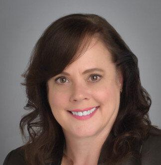 Maureen Moore - Of Counsel