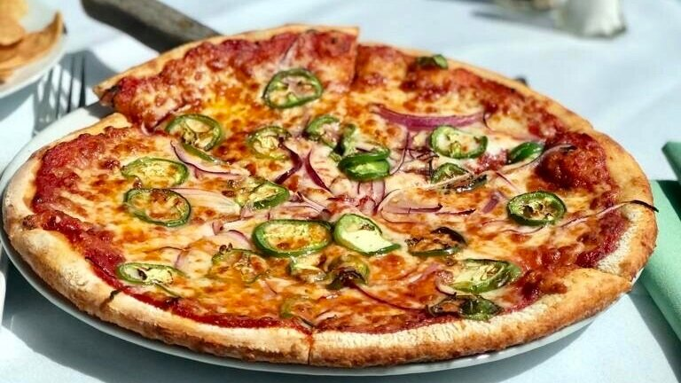 pizza picante.jpg
