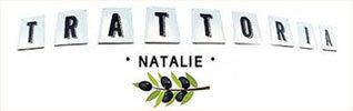 Trattoria Natalie