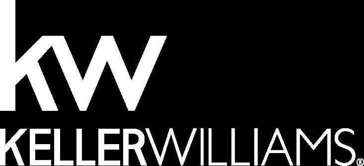 kw_prim_rev-white.png