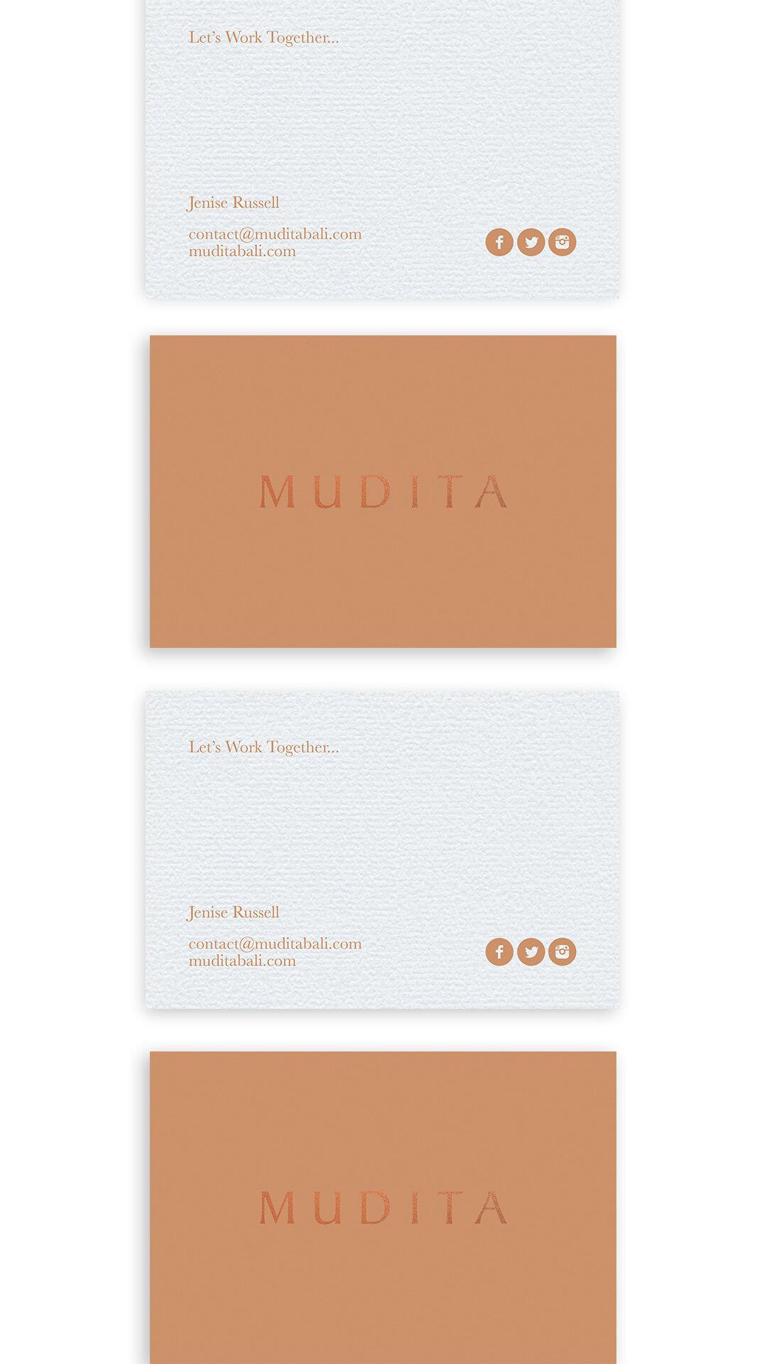 Mudita Story4.jpg