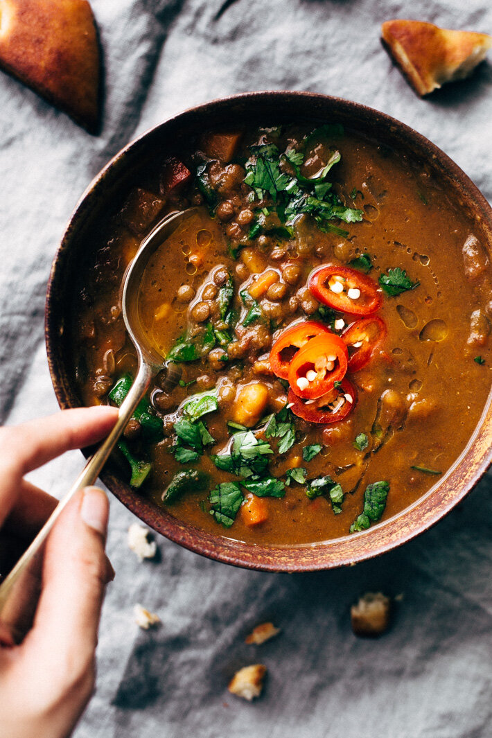 Soul-Warming-Moroccan-Sweet-Potato-Lentil-Soup-9.jpg