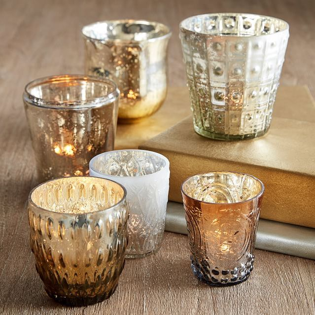 eclectic-mercury-votive-holders-set-of-6-silver-o.jpg