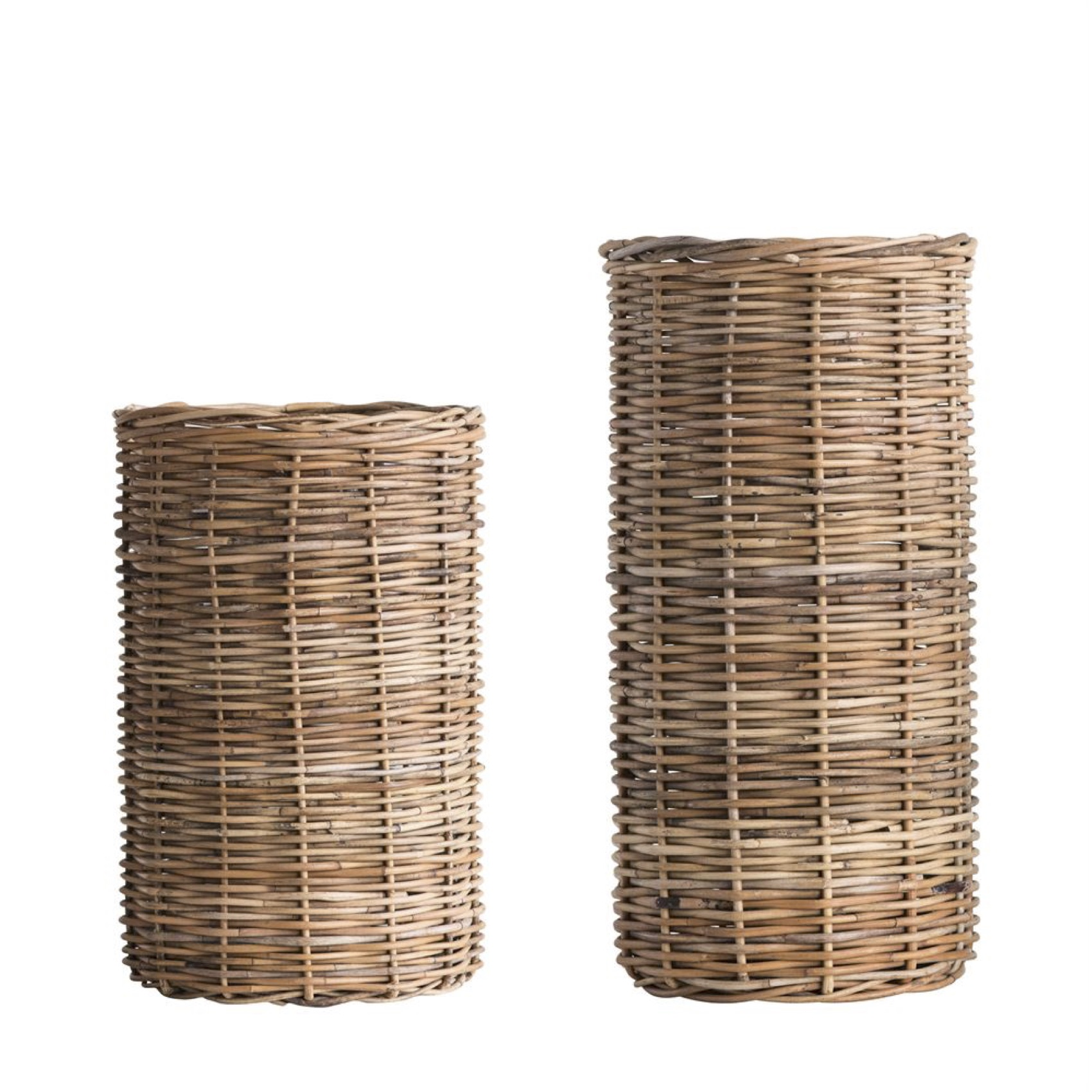 Woven Containers-2.jpg