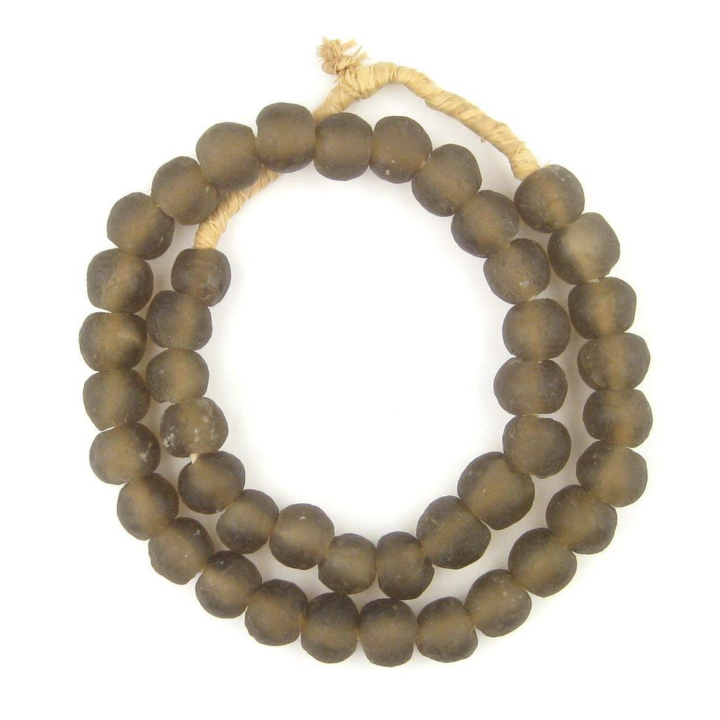 Glass Beads - Taupe.png
