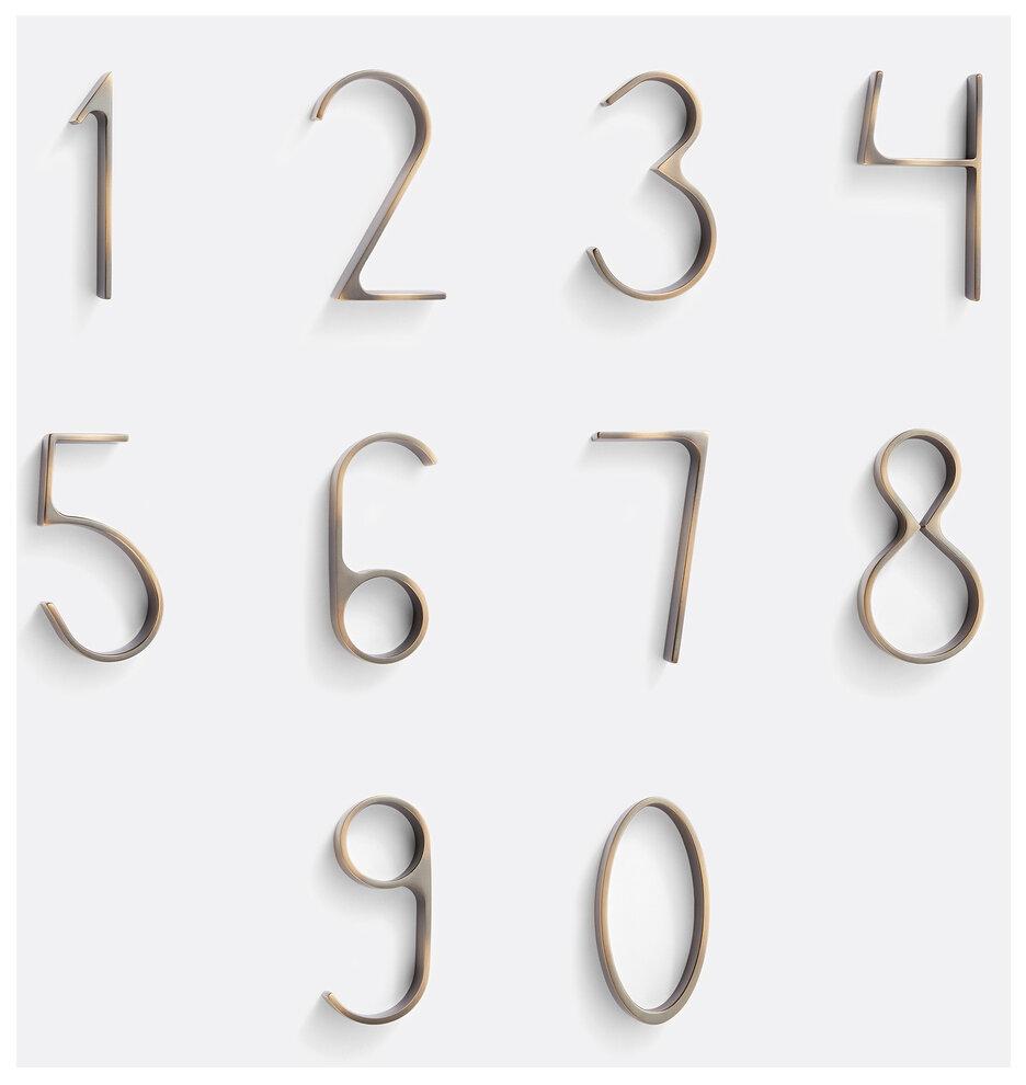 C7695_0_C3_Q2L2_19_190409_137_Grid_C100048.jpg