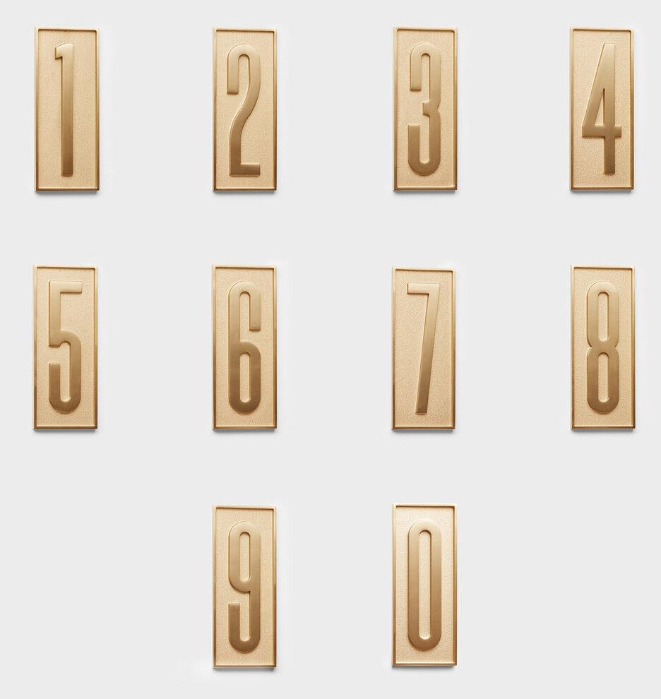 C6885_BK3_C2_180205_grid_C6885.jpg