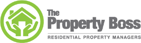 The-Property-Boss-logo.png