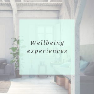 Wellbeing experiences (1).png