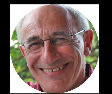 Professor Bryan Lask.png