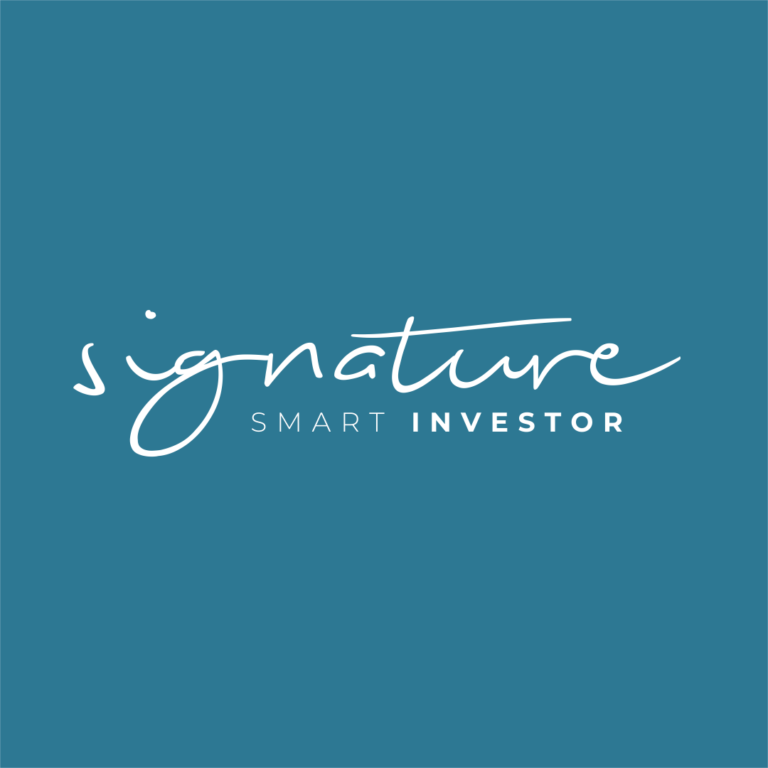 Signature Smart Investor (Large).png