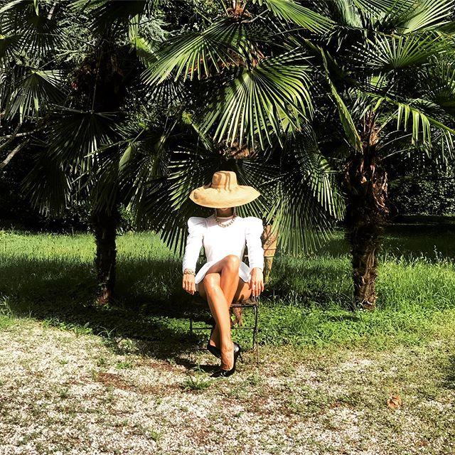 BIKINI  me in @moulage_margheritacottafavi  SS19 #m_oulage #luxuryclothing #fashion #fashiondesigner #madeinitaly #sartorial #detail #shooting #fashionphotographer #mood #ss19 #springsummer2019 #me #emergingdesigner #mood #copacabana #legs #modeling #mannequin #shirt #designer