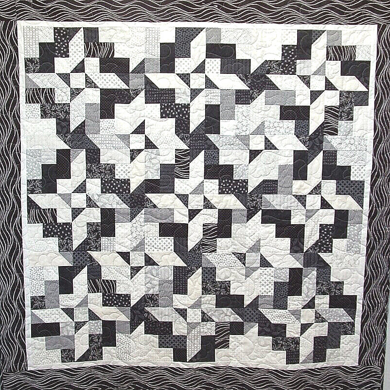 Joyce Smith Quilts