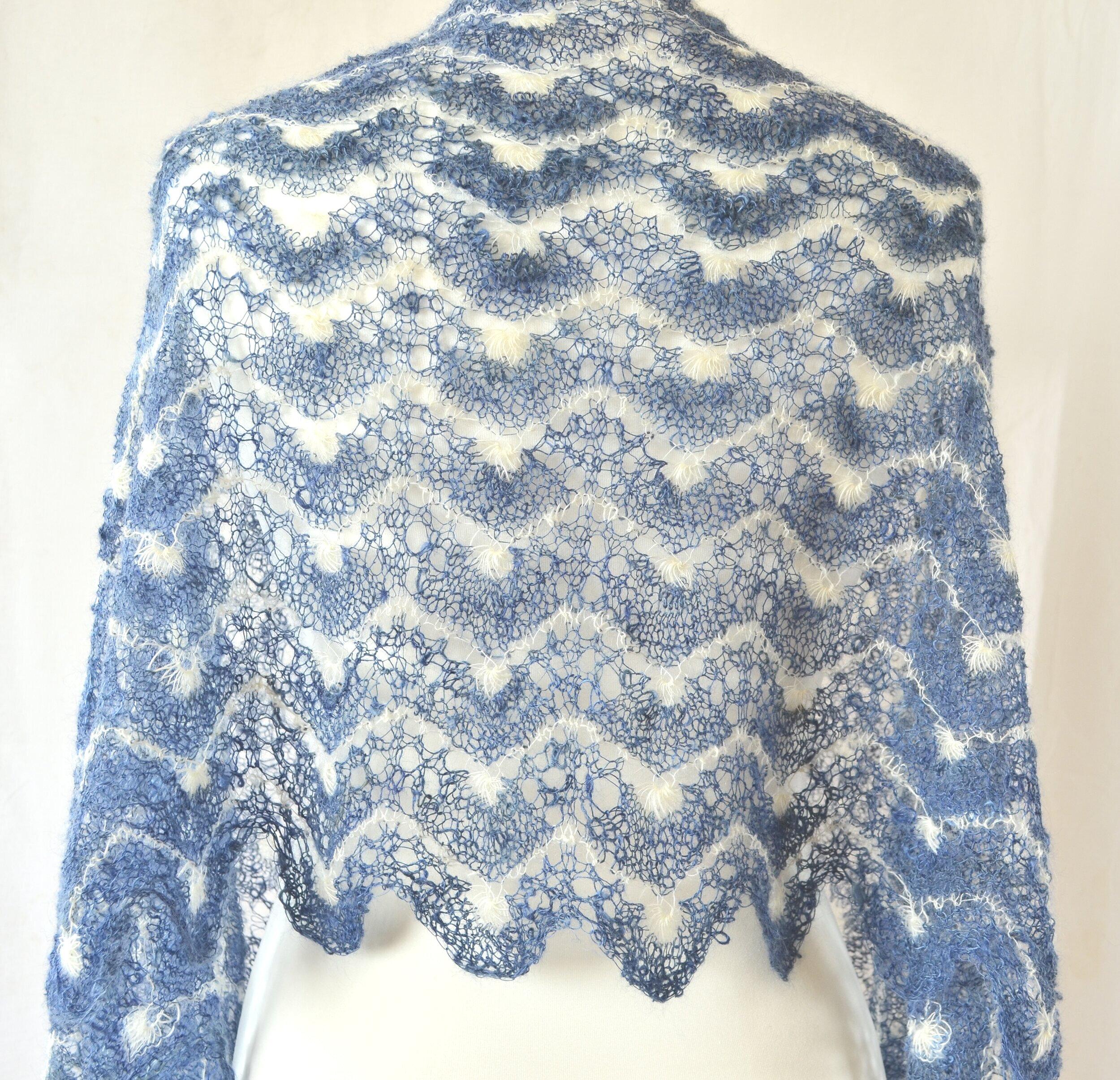 AnNead Hand Knitwear