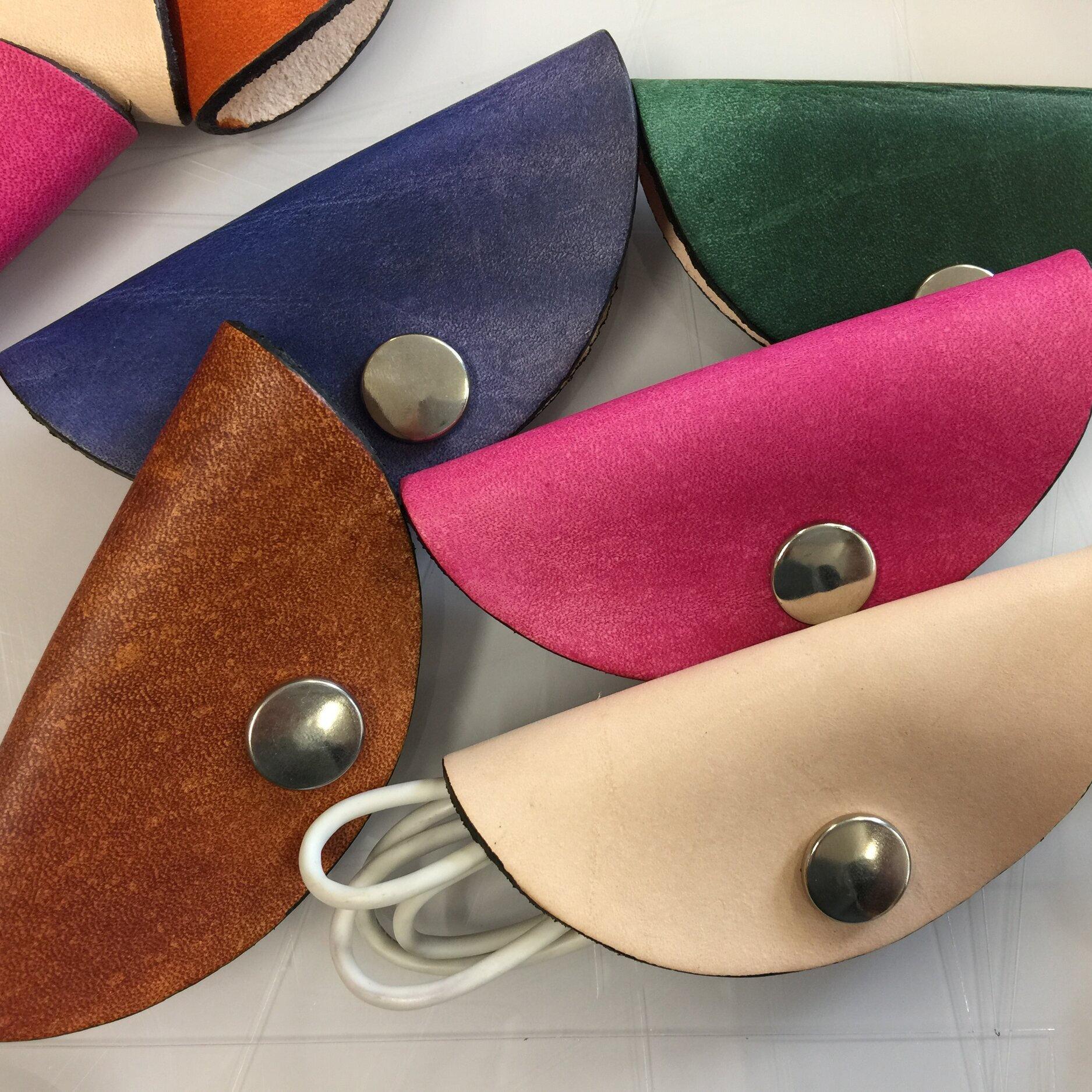 RAW Leatherworks