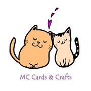 M.C. Cards & Crafts