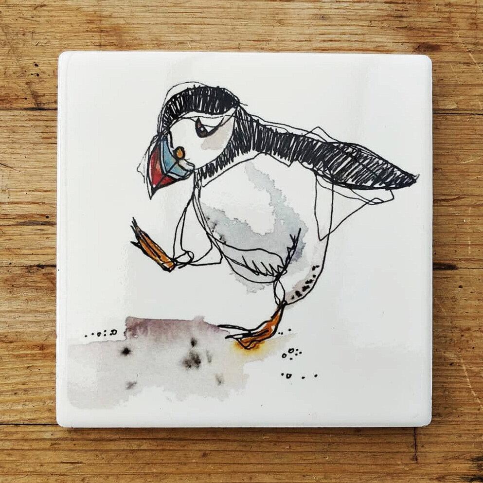 Tori Ratcliffe Art