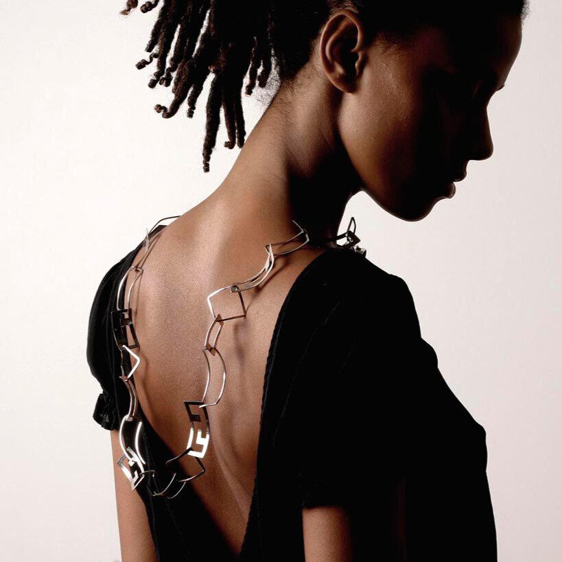 Genna Delaney Jewellery
