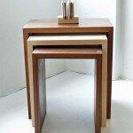 Keith Shorrock Furniture