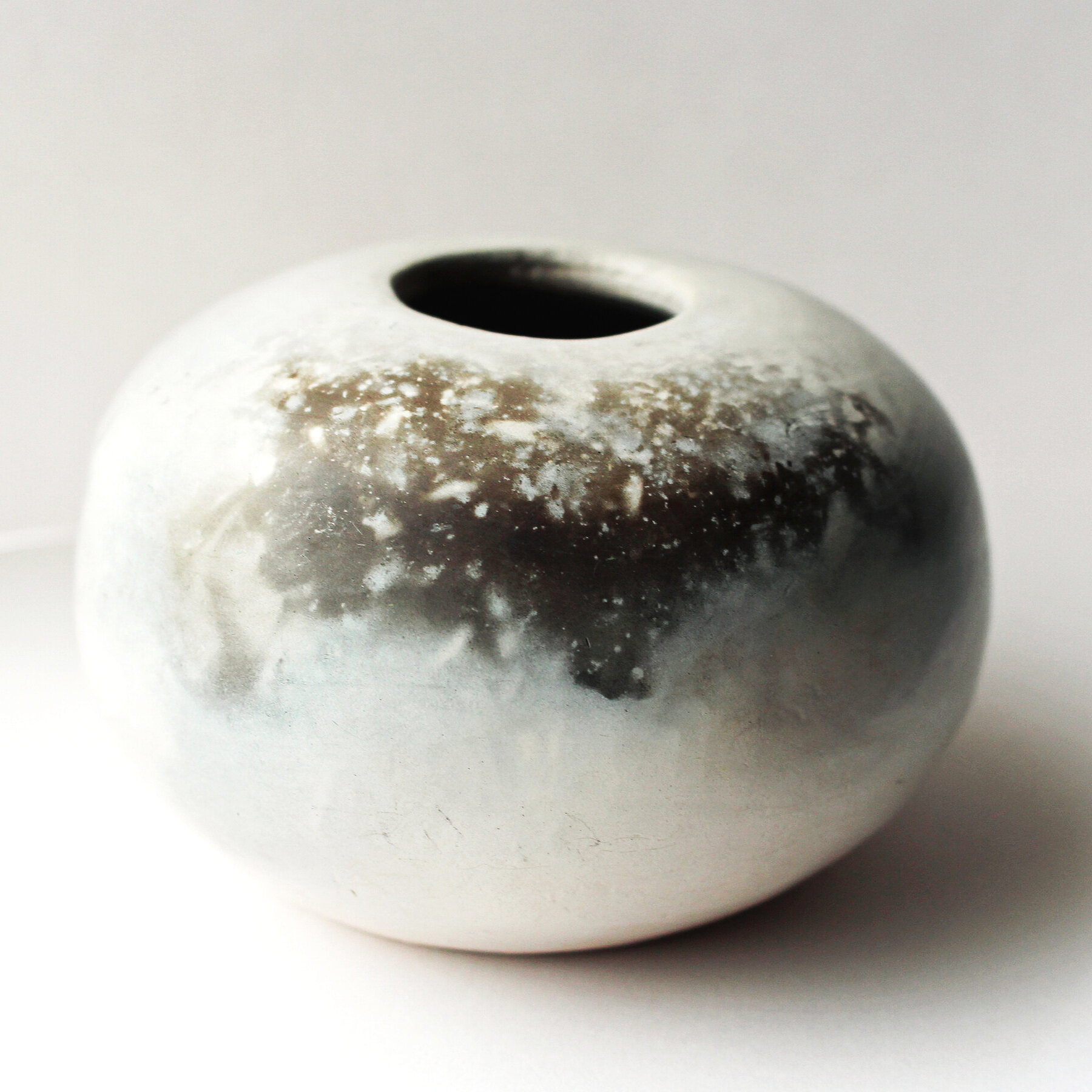 Plumtree Ceramics
