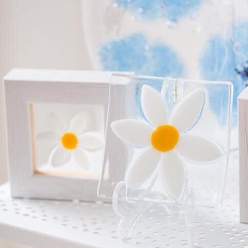 Gill Chesnutt Artisan Glass