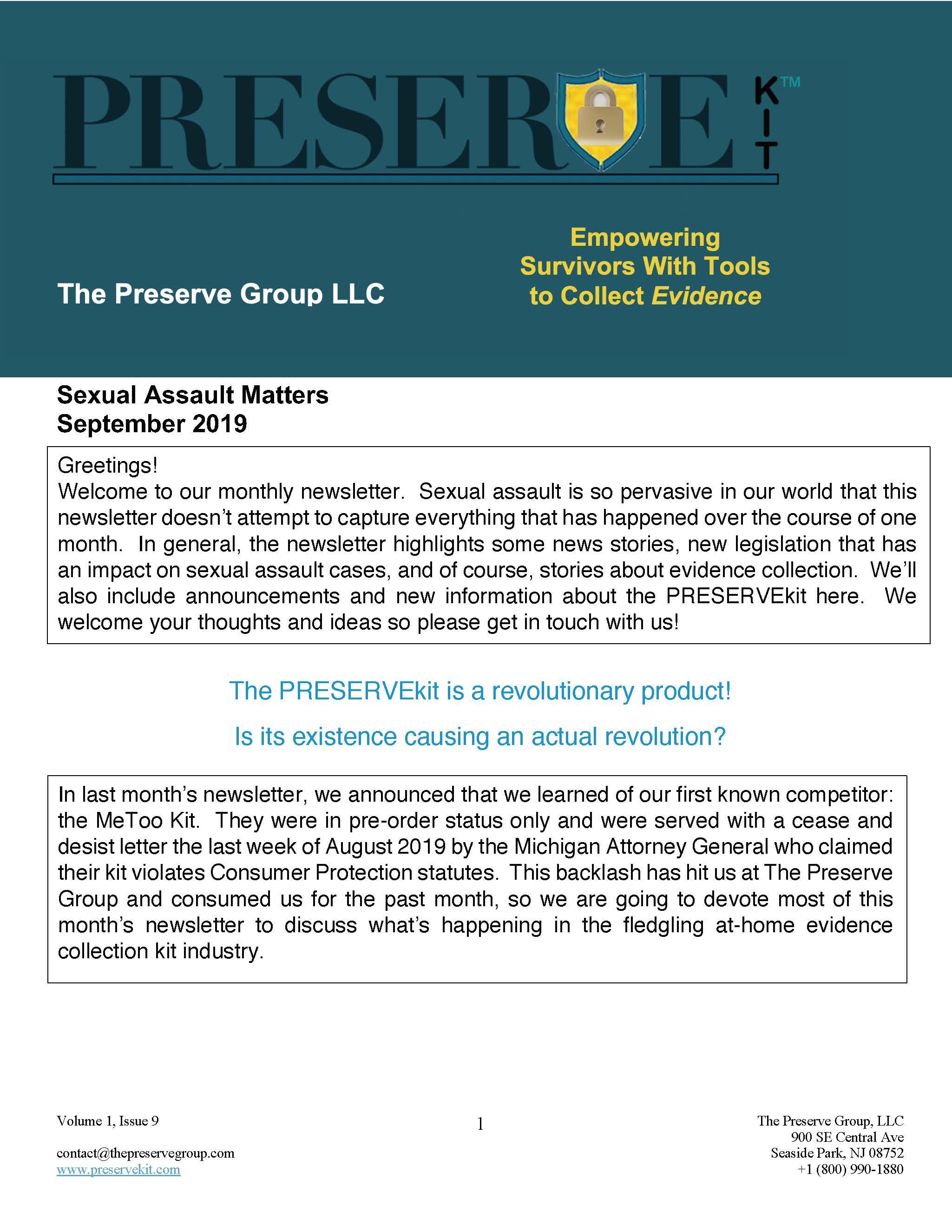 September 2019 Monthly Newsletter_Page_1.jpg