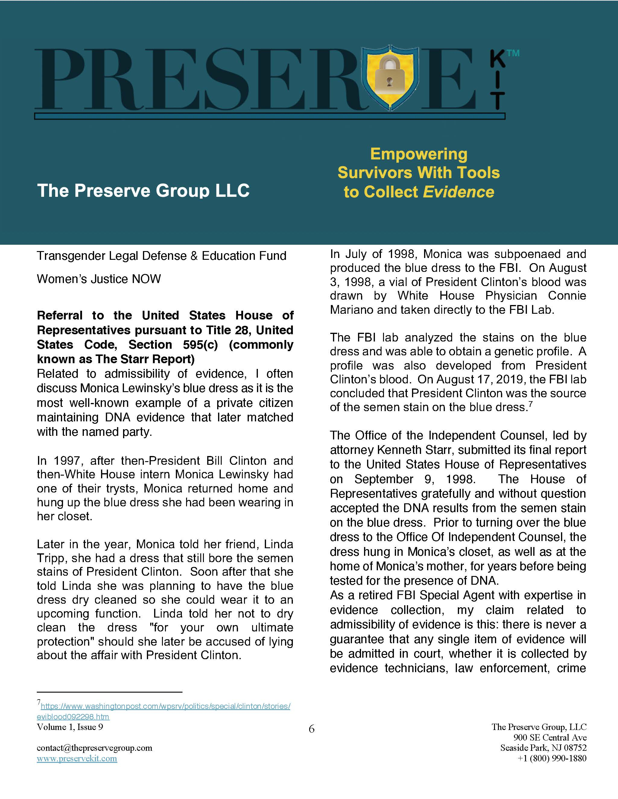 September 2019 Monthly Newsletter_Page_6.jpg