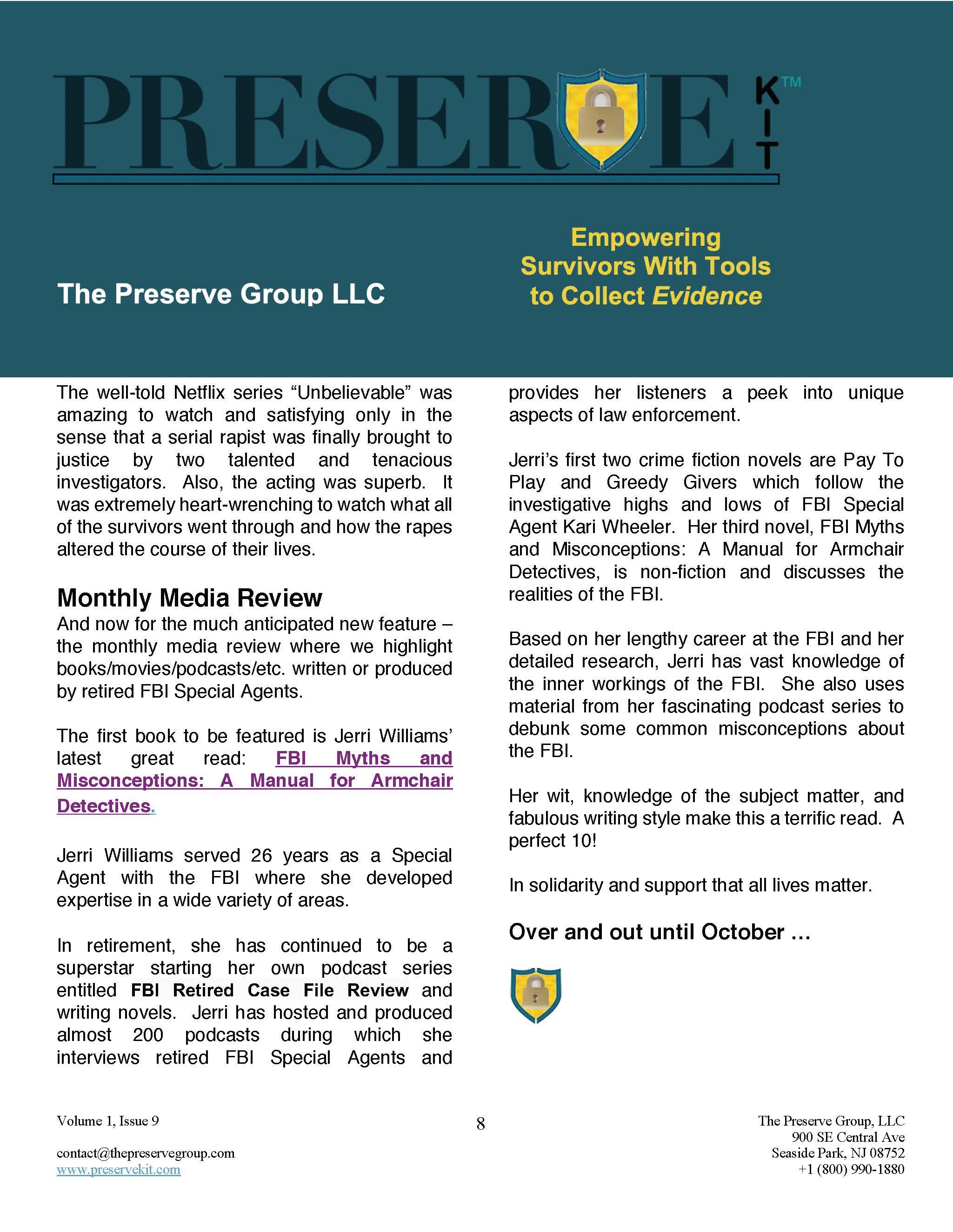 September 2019 Monthly Newsletter_Page_8.jpg