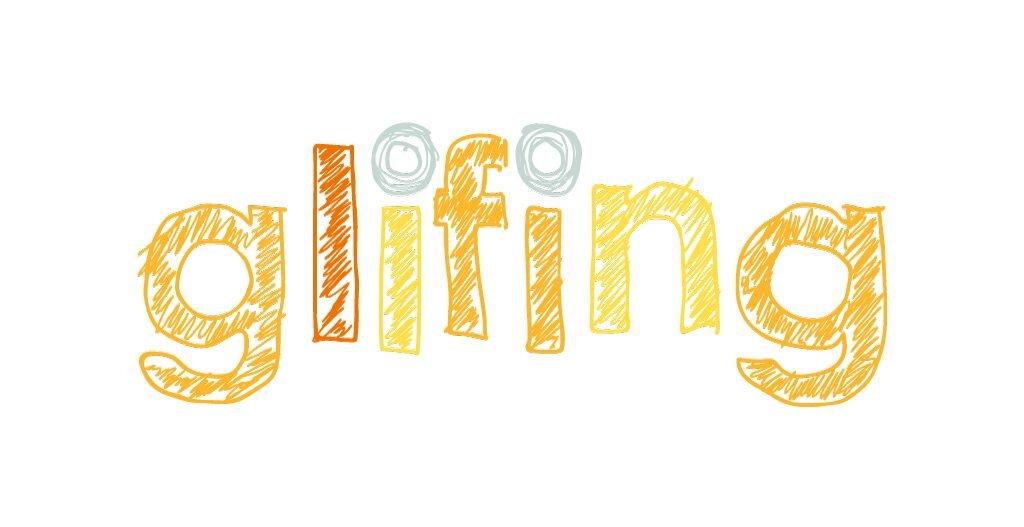 glifing precio
